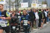 Grenoble Ekiden 2018 les relais 3 et 4 (328)