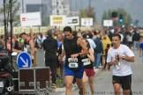 Grenoble Ekiden 2018 les relais 3 et 4 (329)