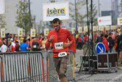 Grenoble Ekiden 2018 les relais 3 et 4 (33)