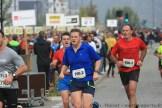 Grenoble Ekiden 2018 les relais 3 et 4 (336)