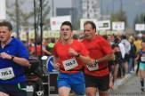 Grenoble Ekiden 2018 les relais 3 et 4 (338)