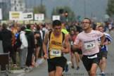 Grenoble Ekiden 2018 les relais 3 et 4 (339)