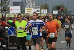 Grenoble Ekiden 2018 les relais 3 et 4 (342)