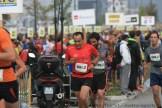 Grenoble Ekiden 2018 les relais 3 et 4 (345)