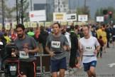 Grenoble Ekiden 2018 les relais 3 et 4 (347)