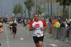 Grenoble Ekiden 2018 les relais 3 et 4 (353)