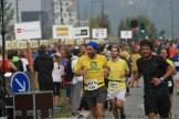 Grenoble Ekiden 2018 les relais 3 et 4 (356)