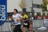 Grenoble Ekiden 2018 les relais 3 et 4 (359)