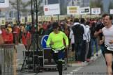 Grenoble Ekiden 2018 les relais 3 et 4 (37)
