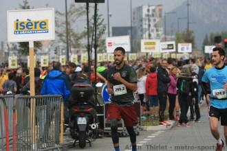 Grenoble Ekiden 2018 les relais 3 et 4 (374)