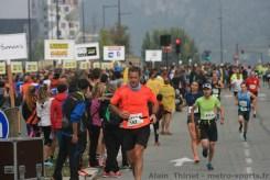 Grenoble Ekiden 2018 les relais 3 et 4 (375)