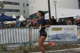 Grenoble Ekiden 2018 les relais 3 et 4 (378)