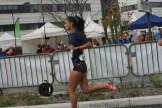 Grenoble Ekiden 2018 les relais 3 et 4 (380)