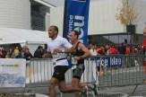 Grenoble Ekiden 2018 les relais 3 et 4 (382)