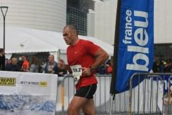 Grenoble Ekiden 2018 les relais 3 et 4 (387)