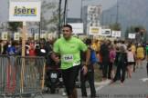 Grenoble Ekiden 2018 les relais 3 et 4 (390)