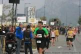 Grenoble Ekiden 2018 les relais 3 et 4 (391)