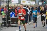 Grenoble Ekiden 2018 les relais 3 et 4 (4)
