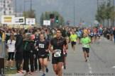 Grenoble Ekiden 2018 les relais 3 et 4 (402)