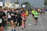 Grenoble Ekiden 2018 les relais 3 et 4 (403)