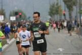 Grenoble Ekiden 2018 les relais 3 et 4 (41)