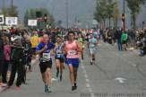Grenoble Ekiden 2018 les relais 3 et 4 (425)