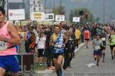 Grenoble Ekiden 2018 les relais 3 et 4 (428)