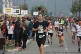 Grenoble Ekiden 2018 les relais 3 et 4 (436)