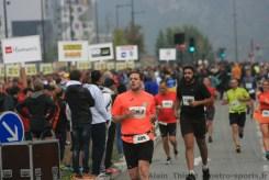 Grenoble Ekiden 2018 les relais 3 et 4 (44)