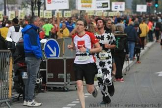 Grenoble Ekiden 2018 les relais 3 et 4 (440)