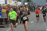 Grenoble Ekiden 2018 les relais 3 et 4 (446)