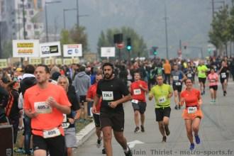 Grenoble Ekiden 2018 les relais 3 et 4 (45)