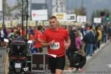 Grenoble Ekiden 2018 les relais 3 et 4 (457)