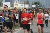 Grenoble Ekiden 2018 les relais 3 et 4 (461)