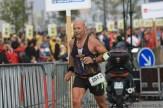 Grenoble Ekiden 2018 les relais 3 et 4 (469)