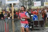 Grenoble Ekiden 2018 les relais 3 et 4 (470)