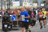 Grenoble Ekiden 2018 les relais 3 et 4 (471)