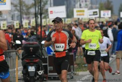 Grenoble Ekiden 2018 les relais 3 et 4 (474)