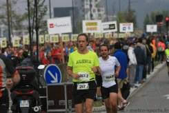 Grenoble Ekiden 2018 les relais 3 et 4 (475)