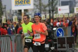 Grenoble Ekiden 2018 les relais 3 et 4 (477)