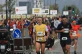 Grenoble Ekiden 2018 les relais 3 et 4 (480)