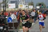 Grenoble Ekiden 2018 les relais 3 et 4 (483)