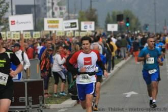 Grenoble Ekiden 2018 les relais 3 et 4 (484)