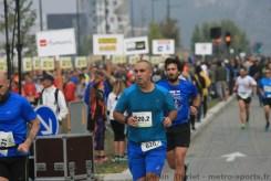 Grenoble Ekiden 2018 les relais 3 et 4 (486)