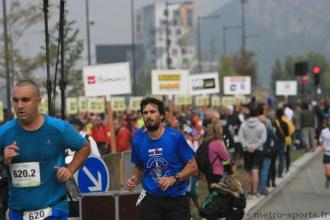 Grenoble Ekiden 2018 les relais 3 et 4 (487)