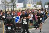 Grenoble Ekiden 2018 les relais 3 et 4 (490)