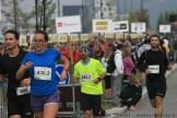 Grenoble Ekiden 2018 les relais 3 et 4 (493)
