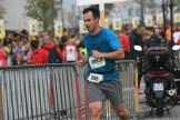 Grenoble Ekiden 2018 les relais 3 et 4 (500)