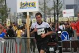 Grenoble Ekiden 2018 les relais 3 et 4 (504)