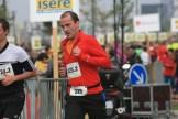 Grenoble Ekiden 2018 les relais 3 et 4 (505)